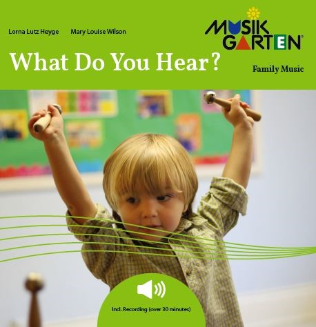 MK_New_Family_Music_(1)_What_do_you_Hear