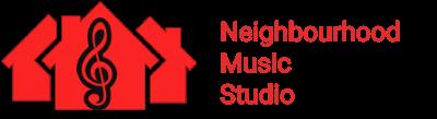 Neighbourhood Music Studio