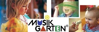 Best Musikgarten class for kids less than 5 years old